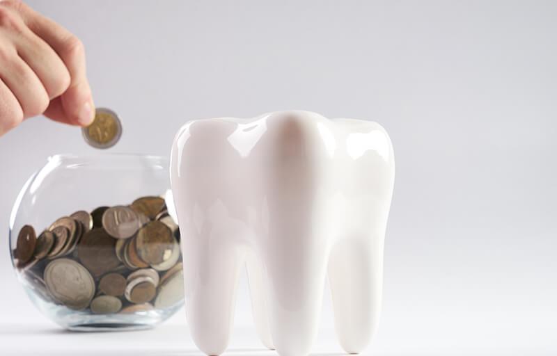 هزینه بلیچینگ دندان-1